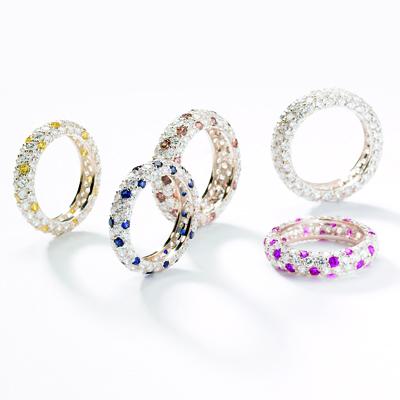 Eternal Rings Collection.jpg