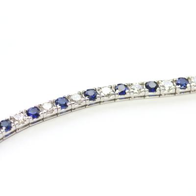 Sapphire and Diamond Bracelet 1.jpg