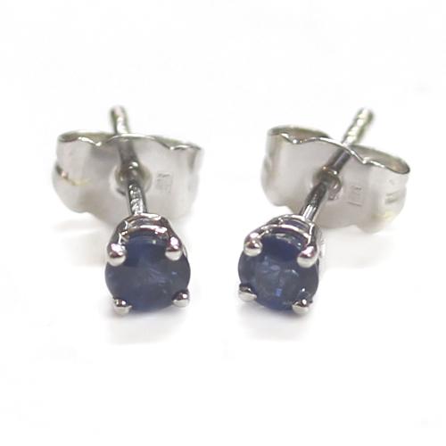 Sapphire Stud Earrings.jpg
