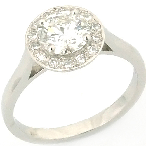 Palladium Tiffany Legacy Style Diamond Engagement Ring.jpg