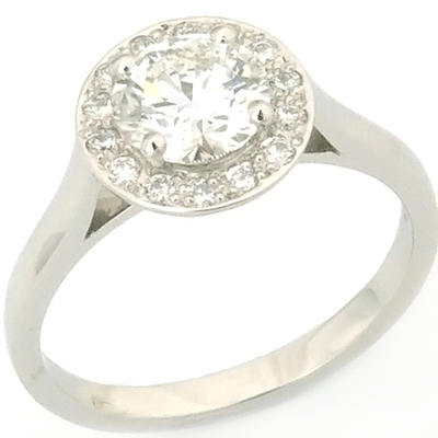 Palladium Tiffany Legacy Style Diamond Engagement Ring 1.jpg