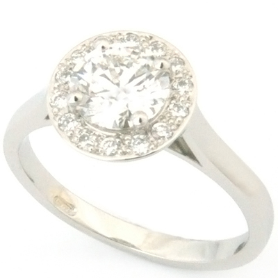 Palladium Tiffany Legacy Style Diamond Engagement Ring 2.jpg