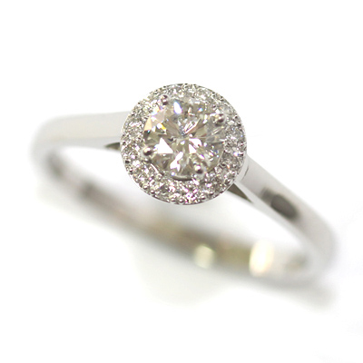 Platinum Diamond Halo Engagement Ring 2.jpg
