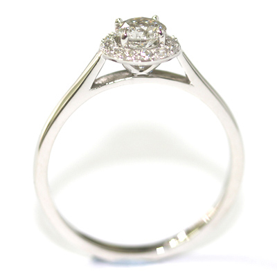 Platinum Diamond Halo Engagement Ring 3.jpg
