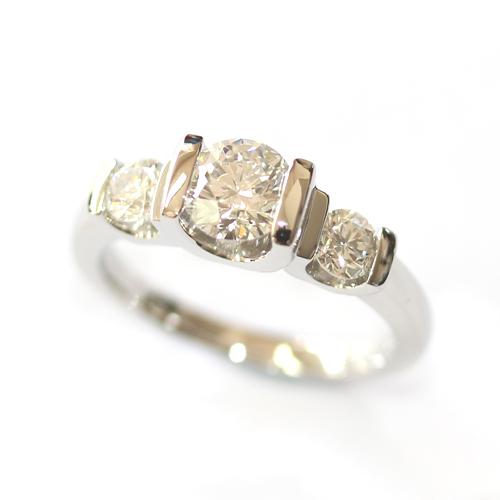 Replacement Diamond Engagement Ring.jpg