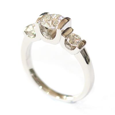 Replacement Diamond Engagement Ring 2.jpg