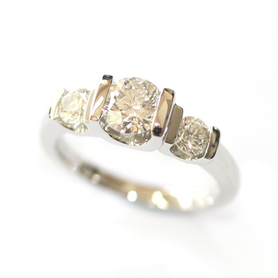 Replacement Diamond Engagement Ring 1.jpg
