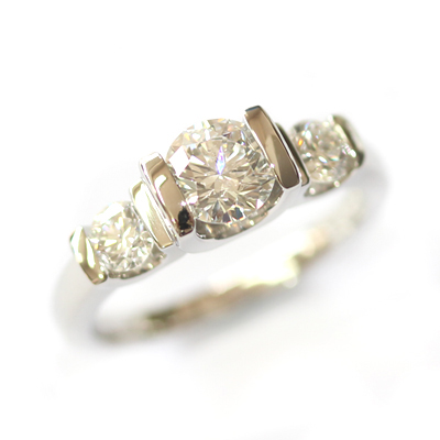 Replacement Diamond Engagement Ring 3.jpg