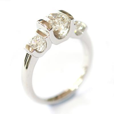 Replacement Diamond Engagement Ring 4.jpg
