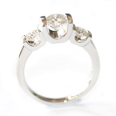 Replacement Diamond Engagement Ring 5.jpg