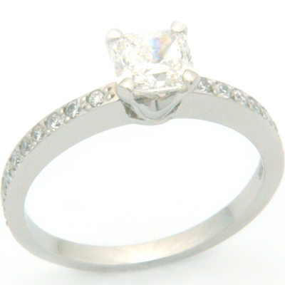 Platinum Asscher Cut Diamond Engagement Ring 2.jpg