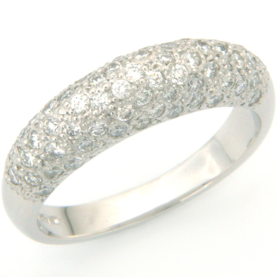 Platinum Pave Diamond Engagement Ring 1.jpg