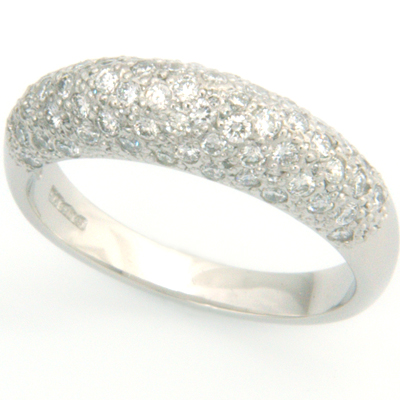 Platinum Pave Diamond Engagement Ring 2.jpg