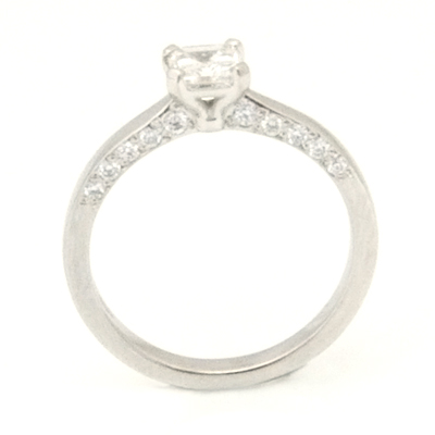 Palladium Princess Cut Diamond Engagement Ring 2.jpg