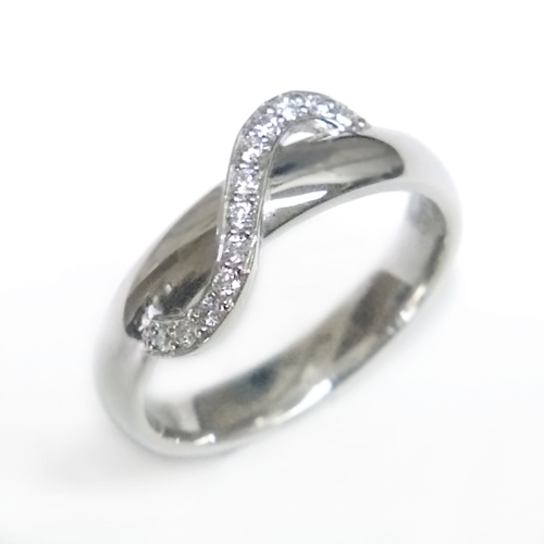 Platinum Diamond Swirl Engagement Ring.jpg
