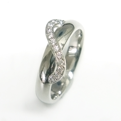 Platinum Diamond Swirl Engagement Ring 2.jpg
