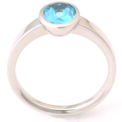 Blue Topaz Engagement Ring 2.jpg