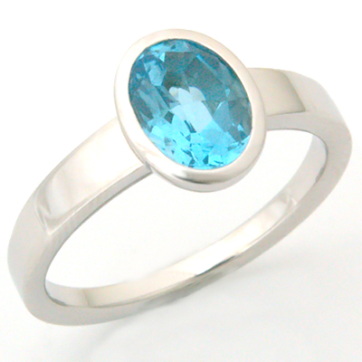 Blue Topaz Engagement Ring 1.jpg