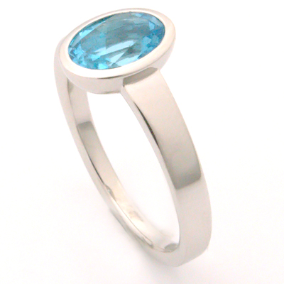 Blue Topaz Engagement Ring 3.jpg