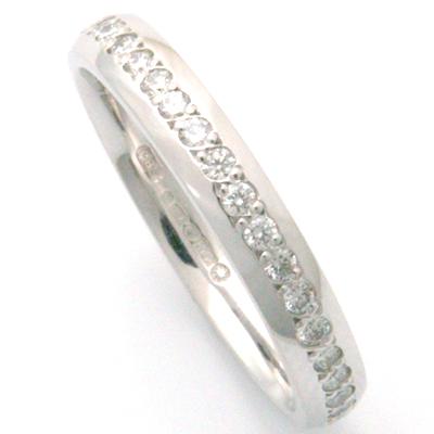 3mm Traditional Court Grain Set Wedding Ring 1 light.jpg
