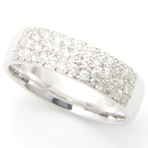 3mm Traditional Court Grain Set Wedding Ring.jpg