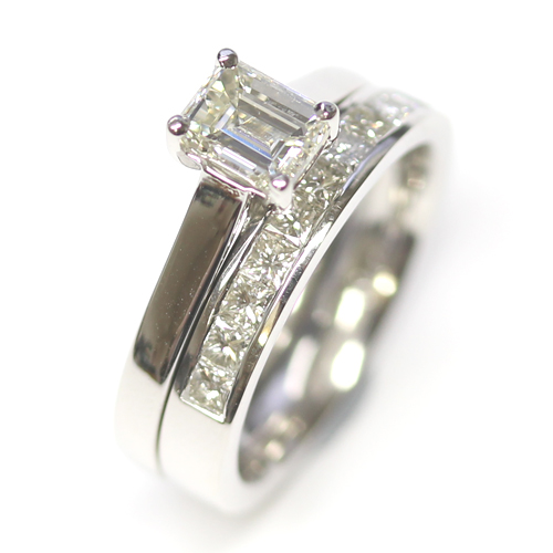 Platinum Channel Set Diamond Ladies Wedding Ring.jpg