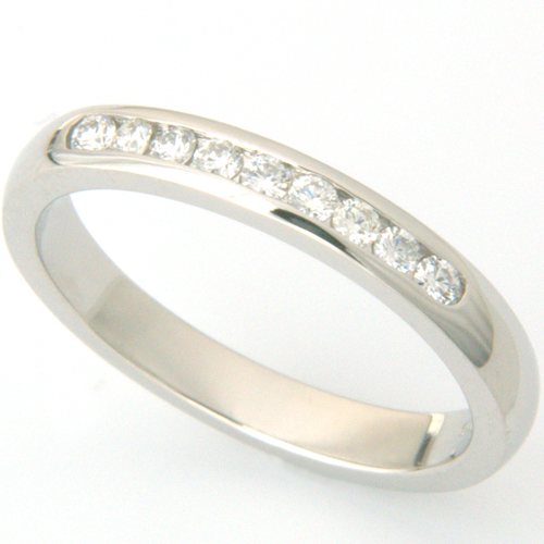 Platinum Nine Diamond Ring.jpg