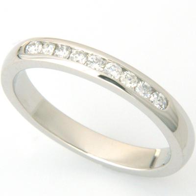 Platinum Nine Diamond Ring 2.jpg