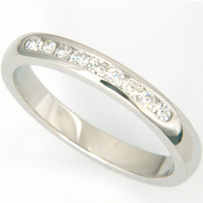 Platinum Nine Diamond Ring 1.jpg