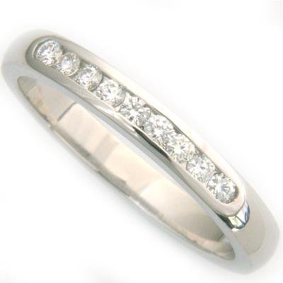 Platinum Nine Diamond Ring 3.jpg