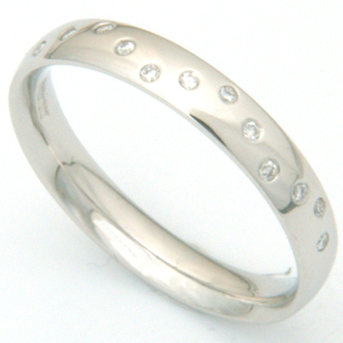 Platinum Scattered Diamond Ring.jpg