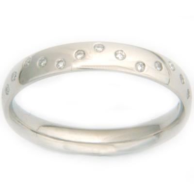 Platinum Scattered Diamond Ring 2.jpg