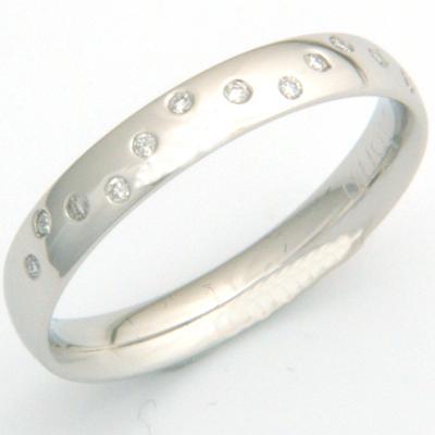 Platinum Scattered Diamond Ring 1.jpg
