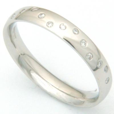 Platinum Scattered Diamond Ring 3.jpg