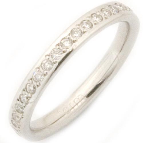 Platinum Fully Diamond Set Ring.jpg