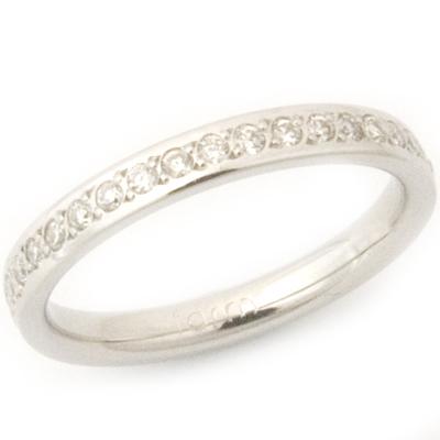 Platinum Fully Diamond Set Ring 1.jpg