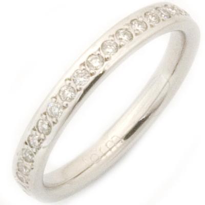 Platinum Fully Diamond Set Ring 2.jpg