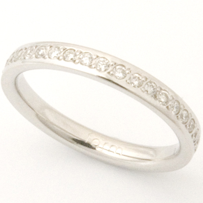 Platinum Fully Diamond Set Ring 3.jpg