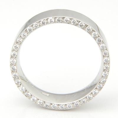 Platinum Diamond Set Edge Ring 3.jpg