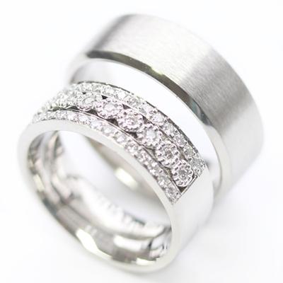 Platinum Complementing Wedding Ring Set 2.jpg