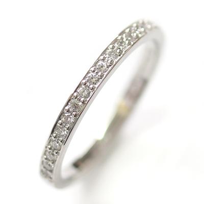 Platinum Ladies Diamond Set Wedding Ring 1.jpg