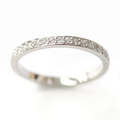 Platinum Ladies Diamond Set Wedding Ring 2.jpg