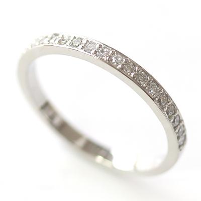 Platinum Ladies Diamond Set Wedding Ring 3.jpg