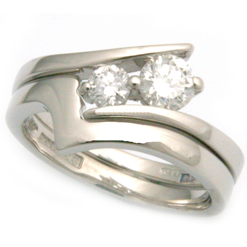 Palladium handmade fitted wedding ring.jpg