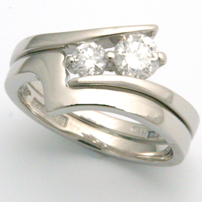 Palladium fitted wedding ring 1.jpg