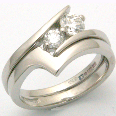Palladium fitted wedding ring 2.jpg