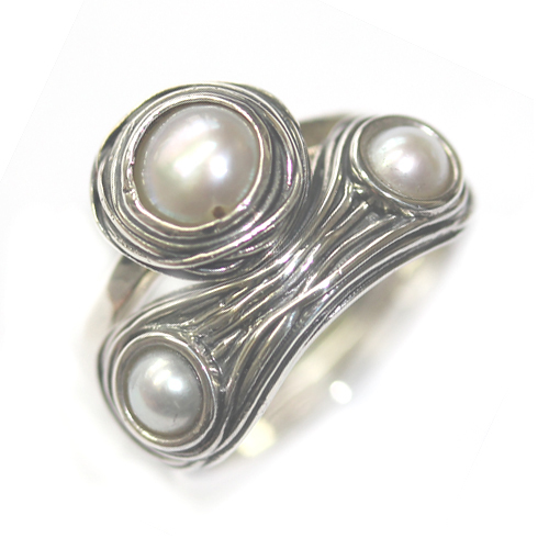 Silver and Pearl Wedding Ring.jpg