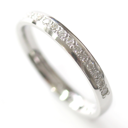 Platinum Grain Set Diamond Eternity Ring.jpg
