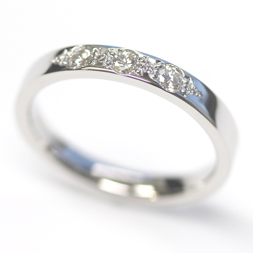 Diamond Set Eternity Ring.jpg
