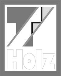 thalhofer-logo_web_RGB.png